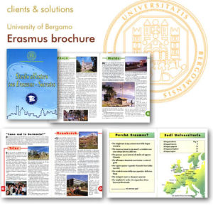 Page Erasmus