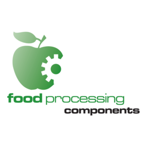 foodprocessingcomponents
