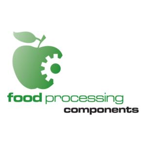 foodprocessingcomponents